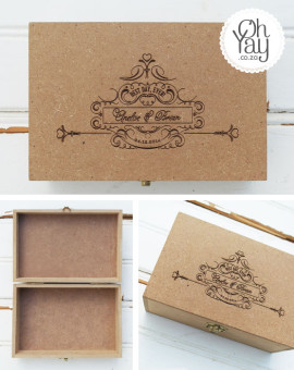 Gift_box-001-Oh_Yay-wedding-shop