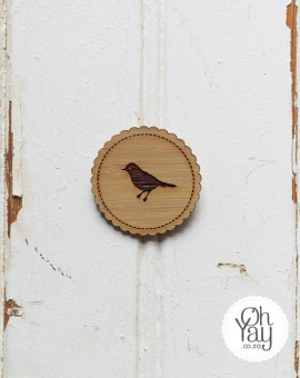 brooch-bridesmaid-favour-006-bird-Oh_Yay-wedding-shop