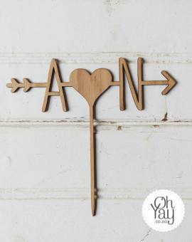 cake_topper-001-rustic-Oh_Yay-wedding-shop