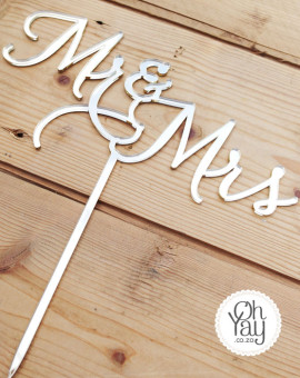 cake_topper-002-mr&mrs-Oh_Yay-wedding-shop