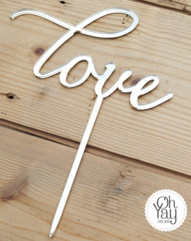 cake_topper-003-love-Oh_Yay-wedding-shop