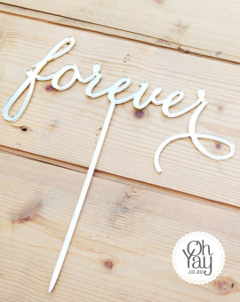 cake_topper-004-forever-Oh_Yay-wedding-shop