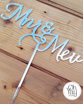 cake_topper-005-mnr&mev-Oh_Yay-wedding-shop