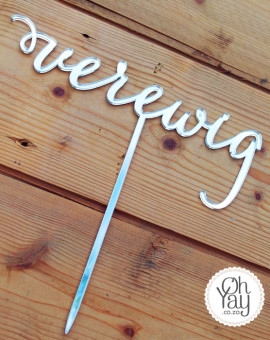 cake_topper-006-verewig-Oh_Yay-wedding-shop