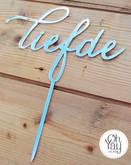 cake_topper-007-liefde-Oh_Yay-wedding-shop