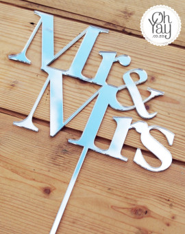 cake_topper-008-mr&mrs-Oh_Yay-wedding-shop