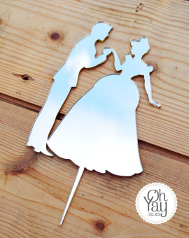 cake_topper-009-prince&princess-fairytale-Oh_Yay-wedding-shop