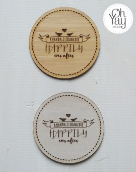 coaster-002-Oh_Yay-wedding-shop