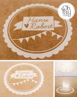 floor_vinyl-001-Oh_Yay-wedding-shop