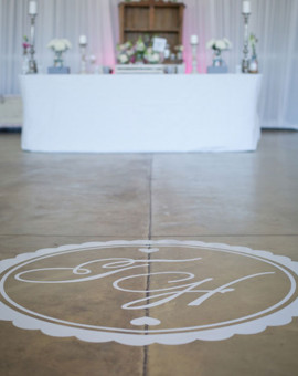 floor_vinyl-002-Oh_Yay-wedding-shop-1