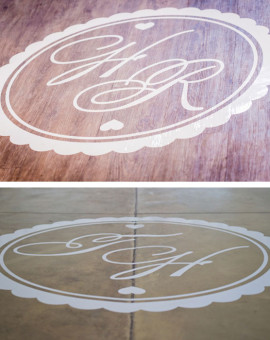 floor_vinyl-002-Oh_Yay-wedding-shop-2