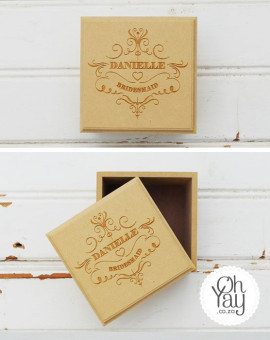 gift_box-bridesmaid-001-Oh_Yay-wedding-shop