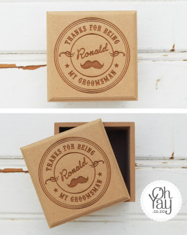 gift_box-groomsman-001-Oh_Yay-wedding-shop