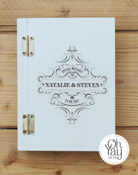 guestbook_box-001-white-Oh_Yay-wedding-shop-1