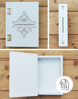 guestbook_box-001-white-Oh_Yay-wedding-shop-2