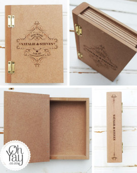 guestbook_box-001-wood-Oh_Yay-wedding-shop-2