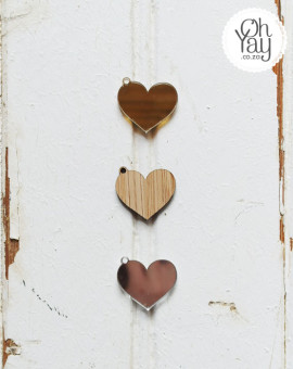 invite_add_on-heart-001-Oh_Yay-wedding-shop