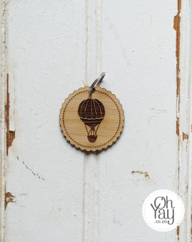 keyring-bridesmaid-favour-002-hot_air_balloon-Oh_Yay-wedding-shop