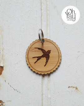 keyring-bridesmaid-favour-003-swallow-Oh_Yay-wedding-shop