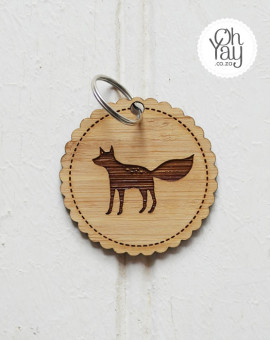 keyring-bridesmaid-favour-004-fox-Oh_Yay-wedding-shop