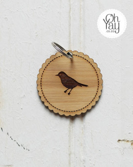 keyring-bridesmaid-favour-006-bird-Oh_Yay-wedding-shop