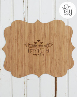placemat-001-Oh_Yay-wedding-shop-1