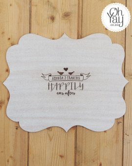 placemat-001-Oh_Yay-wedding-shop-2