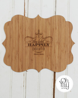 placemat-002-Oh_Yay-wedding-shop-1