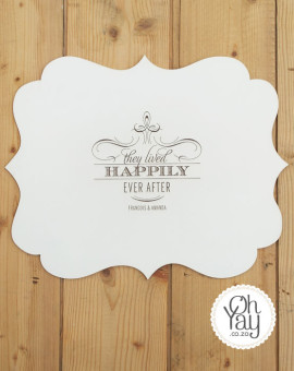 placemat-002-Oh_Yay-wedding-shop-2