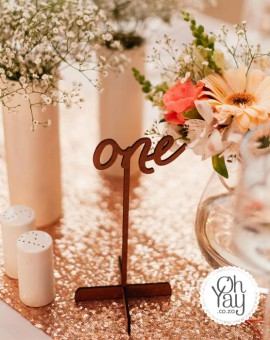 written_table_number_wood-001-Oh_Yay-wedding-shop-1