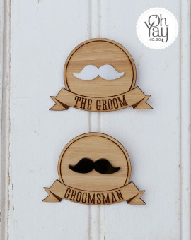 brooch_bouttonniere-004-mustach-Oh_Yay-wedding-shop