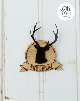 brooch_bouttonniere-005a-deer-Oh_Yay-wedding-shop