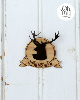 brooch_bouttonniere-005b-deer-Oh_Yay-wedding-shop