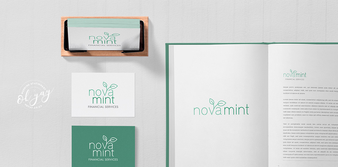 Nova Mint Financial Services