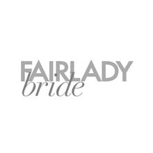 Fairlady Bride